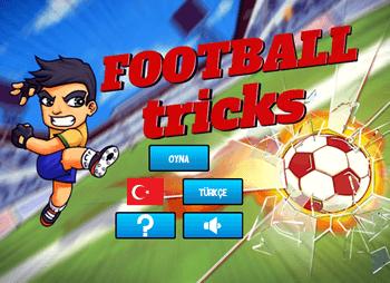 Oyun Skor Futbol Ve Spor Oyunları