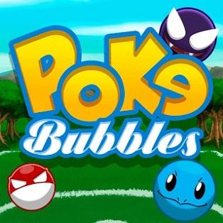 Pokemon Topları